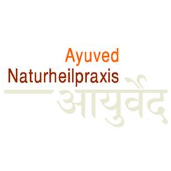 Ayuved Naturheilpraxis Logo